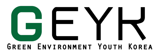logo(Transparent)