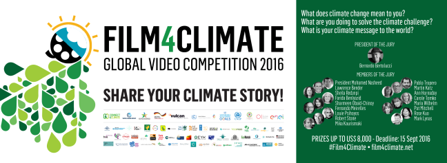 Film4Climate-competition-banner-2650px-2-01